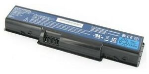 Batteria Originale Acer Aspire 5740 5740G 5740DG MS2219 Genuino Originale