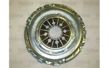 VALEO Kit de embrague 240mm OPEL ASTRA ZAFIRA SAAB 9-3 9-5 VAUXHALL 826661