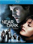 Near Dark (Blu-ray Disc, 2009)