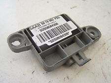 Saab 9-3 (1998-2002) Front left Door Window Relay  5019062