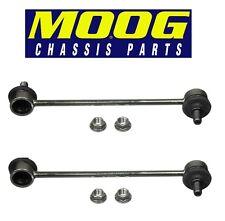 For Lexus ES300 RX300 Toyota Avalon FWD Pair Set of 2 Sway Bar Links Moog K90313
