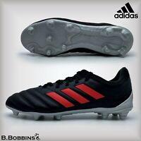 ⚽ Adidas® COPA 19.3 FG Junior Football Boots Size UK 10 10.5 5 5.5 Boys Girls