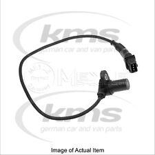 New Genuine MEYLE Camshaft Position Sensor 314 899 0038 Top German Quality