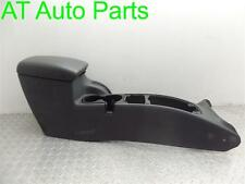 05 06 07 JEEP LIBERTY CENTER CONSOLE