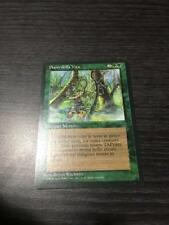 MTG Italian Legends Living Plane EX x1