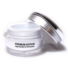 STUDIOMAX Premium 1-Phasengel - 30 ml
