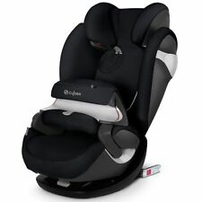 Cybex Girls with Isofix Baby Car Seats