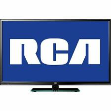 "RCA 32"" LED  HIG DEFINITION LED32G30RQ"