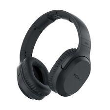 Sony MDRRF995RK Wireless Over the Ear Headphones - Black