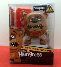 The Hangrees Slime Parodies Dolls Mystery Farts & Poop