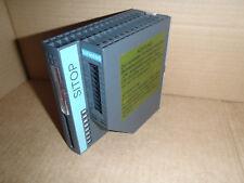 Siemens Sitop USV 6EP1 931-2EC21