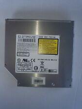 Pioneer BDR-TD01VA Blu-Ray Brenner CD DVD Laufwerk Brenner
