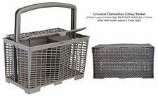 LG 5005ED2003B Dishwasher Cutlery Basket