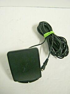 Delphi SKYFi Foldable Antenna for XM Satellite Radio Black