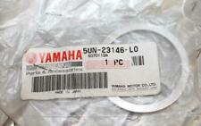 YAMAHA FRONT FORK OIL SEAL WASHER  5UN-23146-L0-00