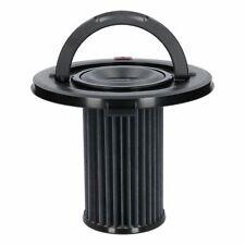 Cilindro de filtro Filtro de lamas mango suelo aspiradora Bosch original 1201796...