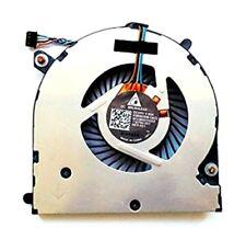 Genuine HP EliteBook 740 745 755 840 850 G1 Cooling Fan 730792-001 KSB0805HB