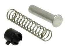 NEW Horn Button Contact Repair Kit Pin Spring & Bushing / FOR LISTED GM VEHICLES