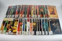 The Dreaming Vol 1 Part of Sandman Universe Lot of 46 DC Vertigo Comic Books