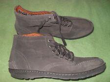 Sansibar,Halbschuhe,Boots,Marken Schuhe.Gr. 44