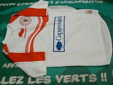 Maillot Biarritz Olympique 11/12 ans