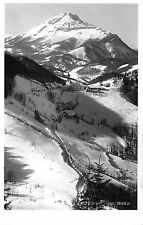B68552 Austria Annaberg