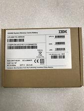 New 2018 date 1year warranty Sealed Box IBM 39R6519 39R6520 42C2193 P16353-06-C