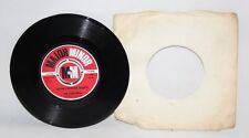 "7"" Single - The Dubliners - Seven Drunken Nights - Major Minor MM506 - 1967"