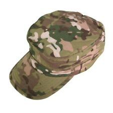 Camouflage Military Army Hunting Baseball Ball Cap Hat CP Camo Q9B6
