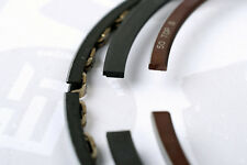 R1010100 Kolbenringsatz Mini Cooper Works Clubmann R52 R53 W11B16A W10B16A