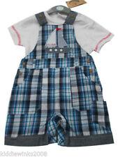 Vestiti formali per bambino da 0 a 24 mesi Taglia / Età 3-6 mesi