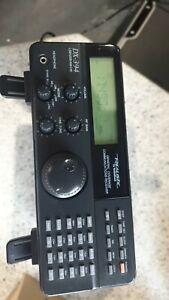 Dx-394 (B)Radio Communications Receiver