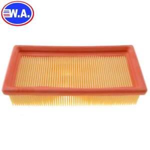 Luftfilter FIAT PANDA PUNTO LANCIA YPSILON 169 1.1 1.2 1.2 LPG