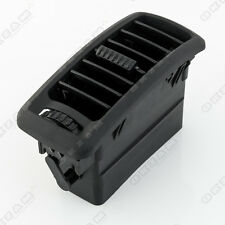 INTERIOR AIR VENT GRILL FOR NISSAN PRIMASTAR 7701054458 NEW