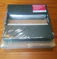 Xyron LAT1251-100 Laminate Permanent High Tack Adhesive Refill cartridge craft