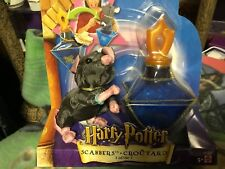 Harry Potter Scabbers with Potion Bottle--New in Package......................dd