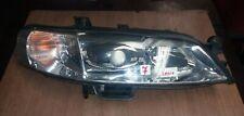 Scheinwerfer rechts Xenon Opel Vectra B Bj.99-02 1305235493