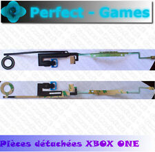 nappe ruban bouton power switch on off Button Flex Cable Ribbon eject XBOX ONE