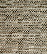 "24"" x 18"" Tan Grill Cloth For Guitar Amp Amplifier Speaker Cab - DIY"