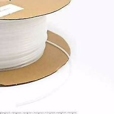 Polycord for RV Awnings - 1/4 Inch Poly Tubing for RV's, Carefree Awnings etc