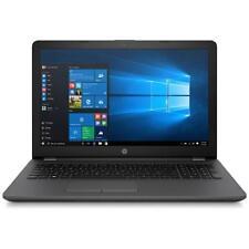HP Notebook 250 G6 Monitor 15.6 HD Intel Core i3-6006U Ram 4GB Hard Disk 500GB 2