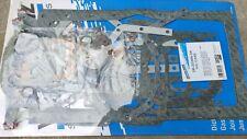 Pochette de joint inférieur moteur CASE IH D206 D239 D246 3228431R92