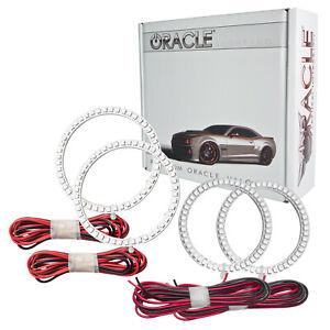 For Lamborghini Murcielago 2001-2010  LED Halo Kit Oracle