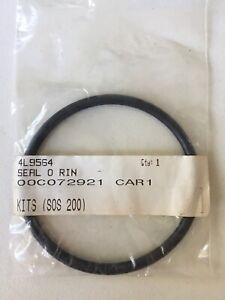 4L9564 Caterpillar O Ring Seal 4L-9564 NEW