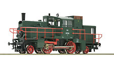 """Roco H0 79211 Dampftriebwagen Rh 3071 """"AC für Märklin Digital + Sound"""" NEU + OVP"""