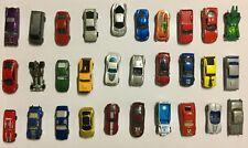 Lot Of 30 Toy Cars Maisto Hot Wheels Rare Used Japan China Christmas Gift # 3