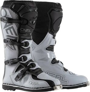 2021 O'Neal Element Boots - Motocross Dirtbike
