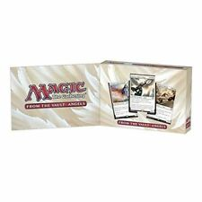 From the Vault Angels Sealed Magic: The Gathering Booster Packs