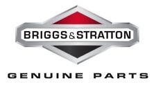 Genuine OEM Briggs & Stratton CARBURETOR Part# 391073