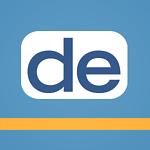 Detec Handels GmbH